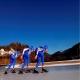 01_trentino_altopiano_di_pin_valle_di_cembra_fornace_civezzano_baselga_di_pin_ice_rink_pin