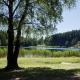 04_laghi_trentino_altopiano_di_pin_valle_di_cembra_fornace_civezzano_lago_santo